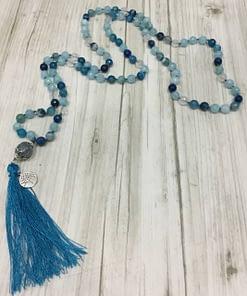 japa mapa agata aquamarine